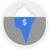 B2B Payment Gateway Features - Discover Hidden Revenue