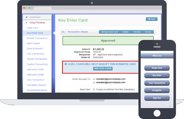 enter-key-card