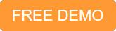 free_demo_cta_button